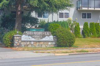 Photo 6: 1 840 Craigflower Rd in : Es Kinsmen Park Row/Townhouse for sale (Esquimalt)  : MLS®# 853668