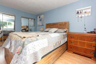 Photo 25: 1 840 Craigflower Rd in : Es Kinsmen Park Row/Townhouse for sale (Esquimalt)  : MLS®# 853668