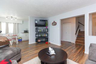 Photo 14: 1 840 Craigflower Rd in : Es Kinsmen Park Row/Townhouse for sale (Esquimalt)  : MLS®# 853668