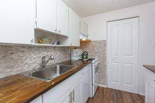Photo 18: 1 840 Craigflower Rd in : Es Kinsmen Park Row/Townhouse for sale (Esquimalt)  : MLS®# 853668