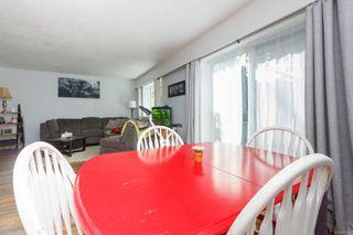 Photo 17: 1 840 Craigflower Rd in : Es Kinsmen Park Row/Townhouse for sale (Esquimalt)  : MLS®# 853668