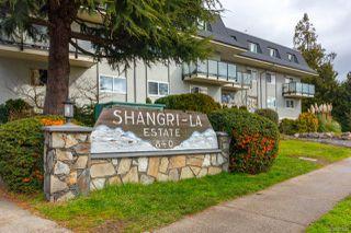 Photo 7: 1 840 Craigflower Rd in : Es Kinsmen Park Row/Townhouse for sale (Esquimalt)  : MLS®# 853668