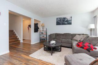 Photo 13: 1 840 Craigflower Rd in : Es Kinsmen Park Row/Townhouse for sale (Esquimalt)  : MLS®# 853668