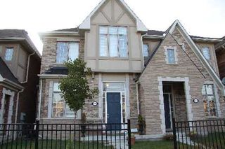 Main Photo: 3341 Eglinton Avenue in Mississauga: House (2-Storey) for sale (W20: MISSISSAUGA)  : MLS®# W1693772