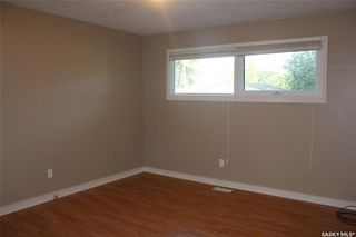 Photo 13: 308 2nd Avenue East in Lampman: Residential for sale : MLS®# SK824556