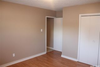 Photo 15: 308 2nd Avenue East in Lampman: Residential for sale : MLS®# SK824556
