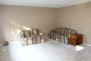 Photo 10: 308 2nd Avenue East in Lampman: Residential for sale : MLS®# SK824556