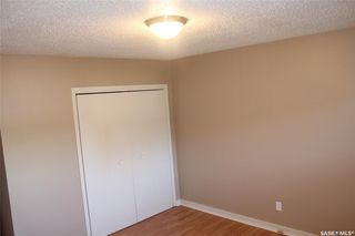 Photo 14: 308 2nd Avenue East in Lampman: Residential for sale : MLS®# SK824556