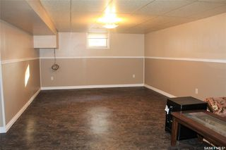 Photo 18: 308 2nd Avenue East in Lampman: Residential for sale : MLS®# SK824556