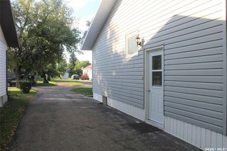 Photo 22: 308 2nd Avenue East in Lampman: Residential for sale : MLS®# SK824556