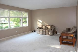 Photo 8: 308 2nd Avenue East in Lampman: Residential for sale : MLS®# SK824556