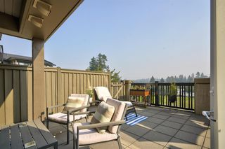 Photo 21: 205 3156 DAYANEE SPRINGS Boulevard in Coquitlam: Westwood Plateau Condo for sale : MLS®# R2497501