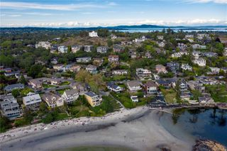 Photo 15:  in : OB Gonzales Land for sale (Oak Bay)  : MLS®# 855729