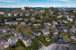Photo 14:  in : OB Gonzales Land for sale (Oak Bay)  : MLS®# 855729