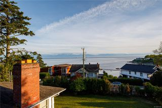 Photo 5:  in : OB Gonzales Land for sale (Oak Bay)  : MLS®# 855729