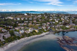 Photo 7:  in : OB Gonzales Land for sale (Oak Bay)  : MLS®# 855729