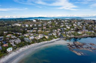 Photo 16:  in : OB Gonzales Land for sale (Oak Bay)  : MLS®# 855729