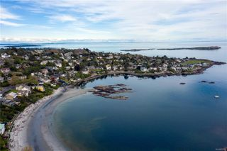 Photo 11:  in : OB Gonzales Land for sale (Oak Bay)  : MLS®# 855729