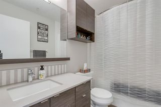 Photo 4: 607 122 Mahogany Centre SE in Calgary: Mahogany Apartment for sale : MLS®# A1033561