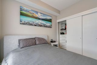 Photo 25: 607 122 Mahogany Centre SE in Calgary: Mahogany Apartment for sale : MLS®# A1033561