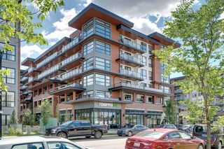 Photo 34: 607 122 Mahogany Centre SE in Calgary: Mahogany Apartment for sale : MLS®# A1033561