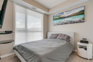 Photo 23: 607 122 Mahogany Centre SE in Calgary: Mahogany Apartment for sale : MLS®# A1033561