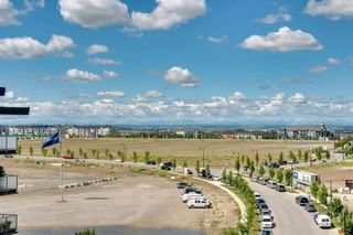 Photo 21: 607 122 Mahogany Centre SE in Calgary: Mahogany Apartment for sale : MLS®# A1033561