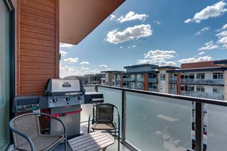 Photo 18: 607 122 Mahogany Centre SE in Calgary: Mahogany Apartment for sale : MLS®# A1033561