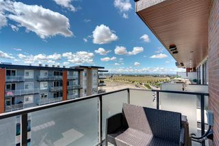 Photo 19: 607 122 Mahogany Centre SE in Calgary: Mahogany Apartment for sale : MLS®# A1033561