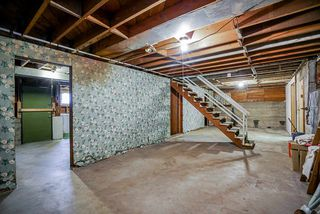 Photo 27: 3779 SUNSET STREET in Burnaby: Burnaby Hospital House for sale (Burnaby South)  : MLS®# R2481232