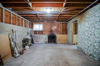 Photo 26: 3779 SUNSET STREET in Burnaby: Burnaby Hospital House for sale (Burnaby South)  : MLS®# R2481232