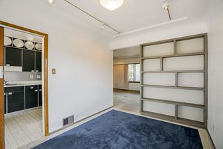 Photo 8: 3779 SUNSET STREET in Burnaby: Burnaby Hospital House for sale (Burnaby South)  : MLS®# R2481232