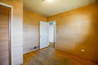 Photo 20: 3779 SUNSET STREET in Burnaby: Burnaby Hospital House for sale (Burnaby South)  : MLS®# R2481232