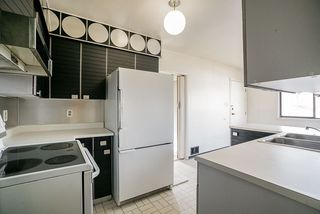 Photo 7: 3779 SUNSET STREET in Burnaby: Burnaby Hospital House for sale (Burnaby South)  : MLS®# R2481232