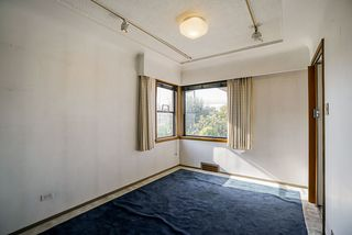 Photo 18: 3779 SUNSET STREET in Burnaby: Burnaby Hospital House for sale (Burnaby South)  : MLS®# R2481232
