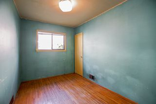 Photo 21: 3779 SUNSET STREET in Burnaby: Burnaby Hospital House for sale (Burnaby South)  : MLS®# R2481232