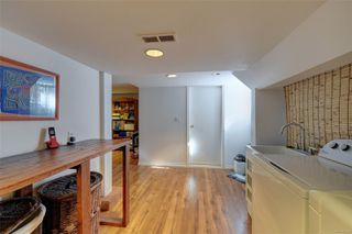 Photo 25: 707 Moss St in : Vi Rockland House for sale (Victoria)  : MLS®# 856780