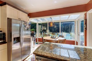 Photo 11: 707 Moss St in : Vi Rockland House for sale (Victoria)  : MLS®# 856780