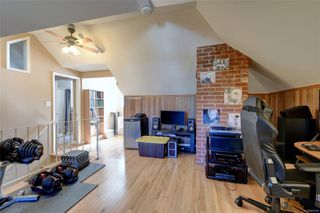 Photo 23: 707 Moss St in : Vi Rockland House for sale (Victoria)  : MLS®# 856780