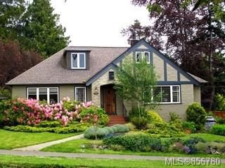 Photo 33: 707 Moss St in : Vi Rockland House for sale (Victoria)  : MLS®# 856780