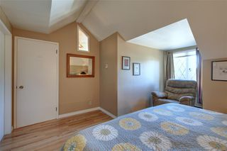 Photo 20: 707 Moss St in : Vi Rockland House for sale (Victoria)  : MLS®# 856780