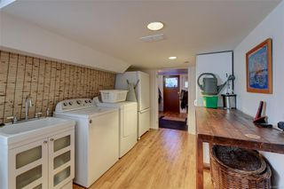 Photo 24: 707 Moss St in : Vi Rockland House for sale (Victoria)  : MLS®# 856780