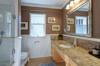 Photo 15: 707 Moss St in : Vi Rockland House for sale (Victoria)  : MLS®# 856780