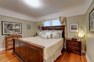 Photo 13: 707 Moss St in : Vi Rockland House for sale (Victoria)  : MLS®# 856780