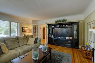 Photo 5: 707 Moss St in : Vi Rockland House for sale (Victoria)  : MLS®# 856780