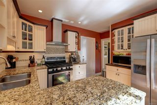 Photo 10: 707 Moss St in : Vi Rockland House for sale (Victoria)  : MLS®# 856780