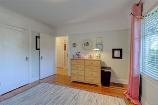 Photo 17: 707 Moss St in : Vi Rockland House for sale (Victoria)  : MLS®# 856780