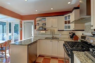 Photo 8: 707 Moss St in : Vi Rockland House for sale (Victoria)  : MLS®# 856780