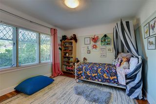 Photo 16: 707 Moss St in : Vi Rockland House for sale (Victoria)  : MLS®# 856780