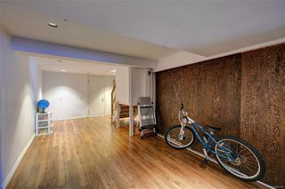 Photo 26: 707 Moss St in : Vi Rockland House for sale (Victoria)  : MLS®# 856780